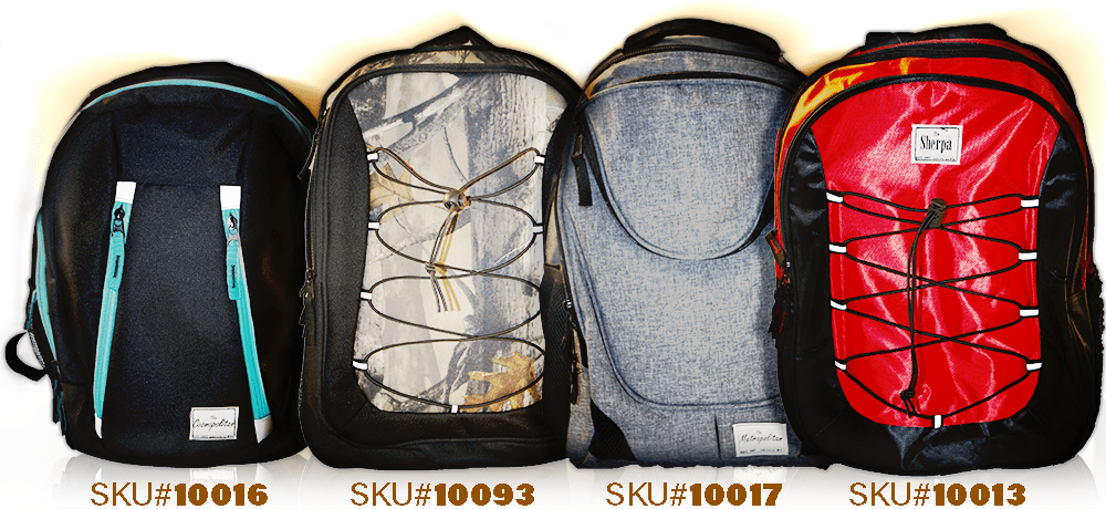 Wholesale-Backpacks-Category